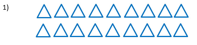 This image has an empty alt attribute; its file name is triangle.jpg