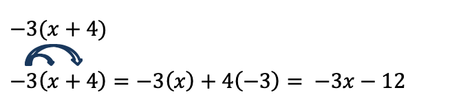 form3unit1lesson5-example1