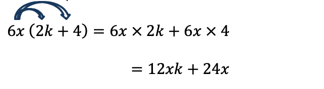 form3unit1lesson5-example2
