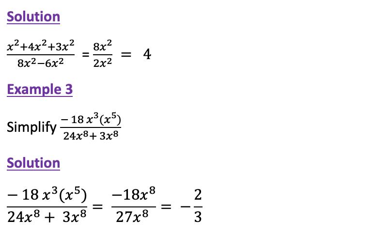 form3unit1lesson8-ex2