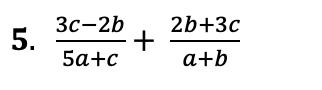 form3unit1lesson3-q5