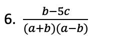 form3unit1lesson3-q6