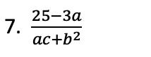 form3unit1lesson3-q7