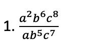 form3unit1lesson8-ex2q1