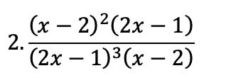 form3unit1lesson8-ex2q2