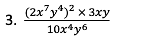 form3unit1lesson8-ex2q3