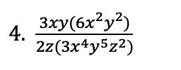 form3unit1lesson8-ex2q4