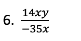 form3unit1lesson8-ex2q6
