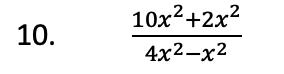 form3unit1lesson8-q10