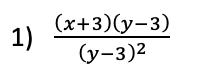 form3unit3lesson1-ex1q1