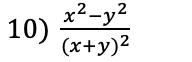 form3unit3lesson1-ex1q10