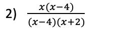 form3unit3lesson1-ex1q2