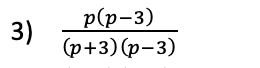 form3unit3lesson1-ex1q3