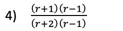 form3unit3lesson1-ex1q4