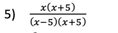 form3unit3lesson1-ex1q5