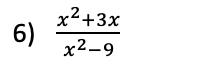 form3unit3lesson1-ex1q6