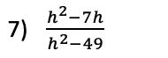 form3unit3lesson1-ex1q7