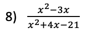 form3unit3lesson1-ex1q8