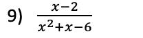 form3unit3lesson1-ex1q9