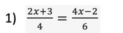 form3unit4-les5ex1q1