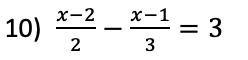 form3unit4-les5ex1q10