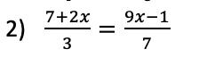form3unit4-les5ex1q2