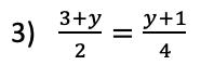 form3unit4-les5ex1q3
