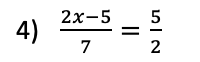 form3unit4-les5ex1q4