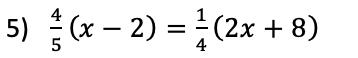 form3unit4-les5ex1q5