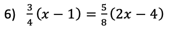 form3unit4-les5ex1q6