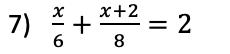 form3unit4-les5ex1q7