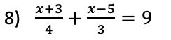 form3unit4-les5ex1q8
