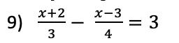 form3unit4-les5ex1q9