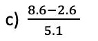 form3unit9-l6-q2c