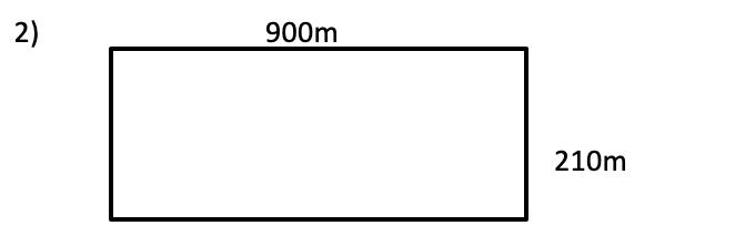 form3unit9-l7-ex1q2